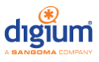 Digium Affiliate Partner